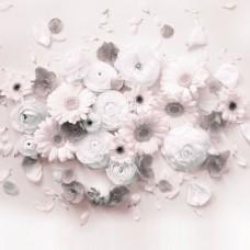 Панно из винила BN International Sweet Dreams 306013
