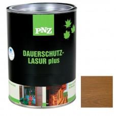 Масло для наружных работ PNZ BP 7611 2,5 л