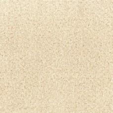 Покрытие ковровое Ideal Fancy 301 4 м