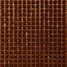Покрытие щетинистое Baltturf Стандарт 135 коричневый 0,9x15 м