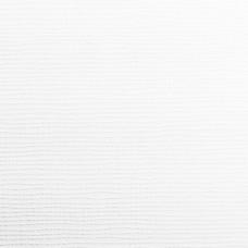 Обои виниловые на флизелиновой основе под покраску AS Creation Antivandal 2524-18