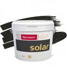 Bayramix Solar S201 Антрацит 15 кг