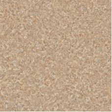 Линолеум полукоммерческий Синтерос Bonus Marino 1 2,5х30 м