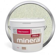 Bayramix Micro Mineral 615 15 кг