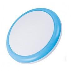 Светильник светодиодный накладной Volpe ULI-Q101 24W/NW White/Blue