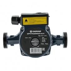 Unipump CP 32-60 180
