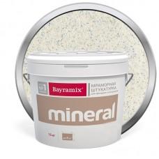 Bayramix Mineral 315 15 кг