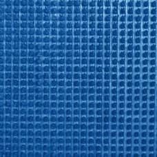 Baltturf Стандарт 178 Синий Металлик 0,9x15 м