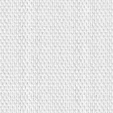 Vitrulan Classic Plus 135 Рогожка средняя