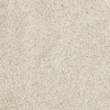 Штукатурка шелковая декоративная Silk Plaster Оптима 059