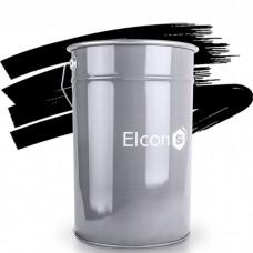 Elcon КО-8101 черная 25кг