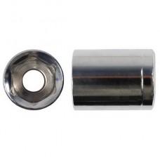 Головка торцевая шестигранная USP 62022 1/2'' 22 мм