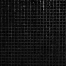 Покрытие щетинистое Baltturf Стандарт 139 черный 0,9x15 м