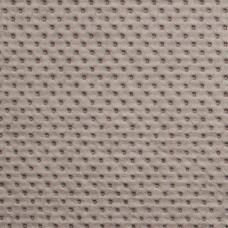 Декоративная панель МДФ Deco Версаль медь 135 2800х1000 мм