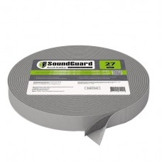 Soundguard Band Rubber 27 12000x27x4,6 мм