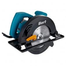 Bort BHK-185U