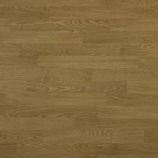 Линолеум коммерческий гетерогенный LG Hausys Durable Wood DU98086 2х20 м