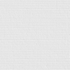 Vitrulan Classic Plus 138 Рогожка мелкая 50 м