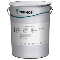 Teknoshield 4015 Base T 18 л