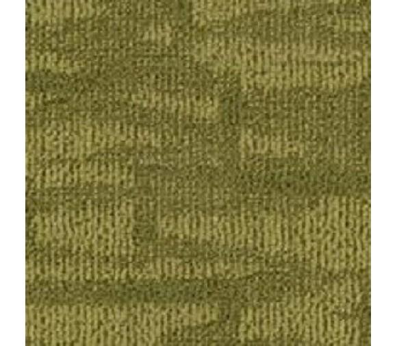 Ковролин Sintelon Planet 51762 зеленый 4 м резка