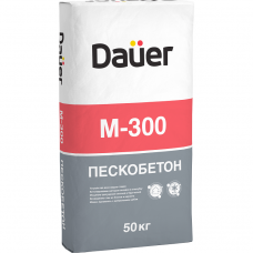 Dauer М-300 50 кг