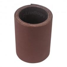 Бумага наждачная Fit 38085 Р-100 115х5000 мм