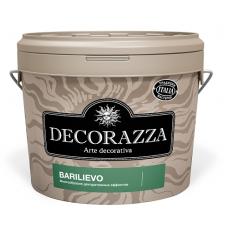 Decorazza Barilievo BL 001 4 кг