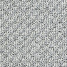 Покрытие ковровое Ideal Bergamo 157 4 м
