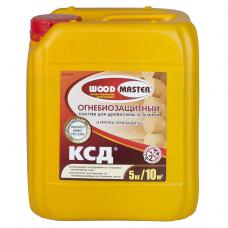 Woodmaster КСД 5 кг
