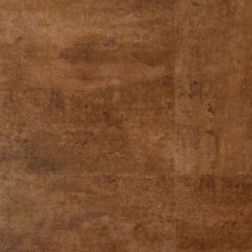 Плитка напольная ПВХ Tarkett New Age Era 457,2х457,2х2,1 мм