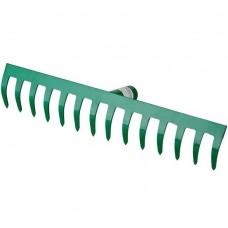 Росток 39610-10 14 зубцов