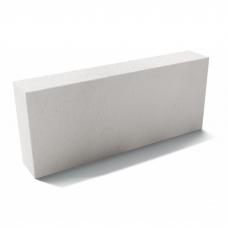 Блок из ячеистого бетона Bonolit D600 В 3,5 газосиликатный 625х250х100 мм