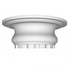 Decomaster 90024-3 D380х130 мм