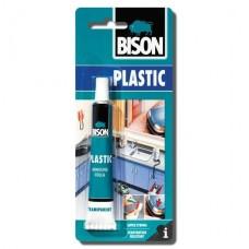 Bison Plastic 6307217 25 мл