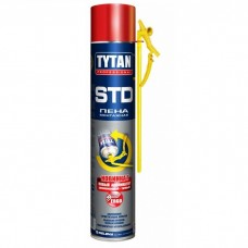 Tytan Professional STD Ergo 500 мл