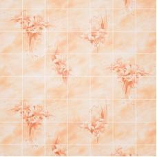 Акватон Букет цветов Орхидея 2440х1220 мм