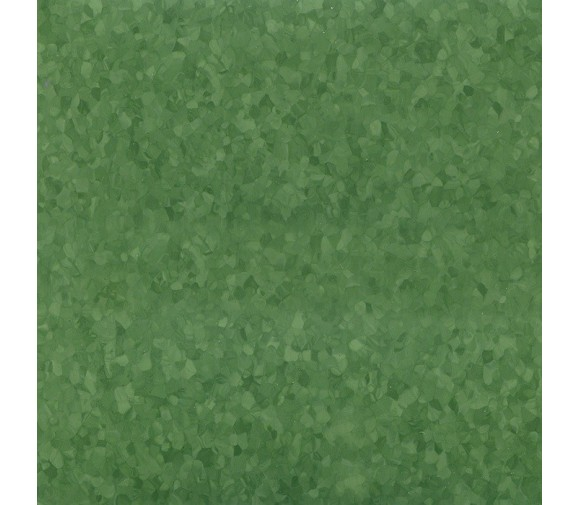 Линолеум коммерческий гомогенный Tarkett IQ Melodia Cmeli-2639 2х23 м
