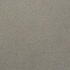 Линолеум полукоммерческий Синтерос Bonus Fenix 1 3х30 м