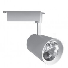 Volpe ULB-Q253 24W/NW/A White 4000К 24 Вт белый
