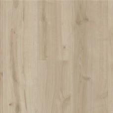 Ламинат Pergo Living Expression Classik Plank 4V L1301-03468 Дуб Горный Аутентичный cветлый