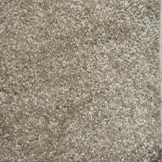 Покрытие ковровое Ideal Echo 331 4 м резка