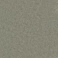 Линолеум полукоммерческий Juteks Optimal Proxy 0887 3x30 м