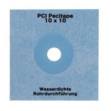 BASF PCI Pecitape 100х100 мм