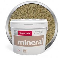 Bayramix Mineral 857 15 кг