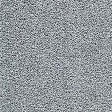 Ковролин бытовой Balta Luke 900 серый 4 м резка