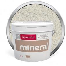 Bayramix Mineral 002 15 кг