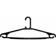 Вешалка для легкой одежды, разм. 46-48 (41 см)