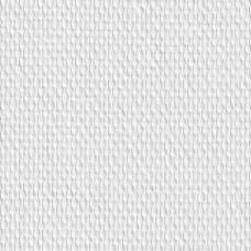 Vitrulan Classic Plus 132 Рогожка средняя 50 м
