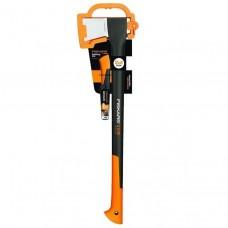 Набор инструментов Fiskars 1025436