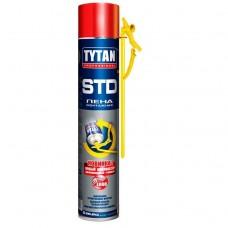 Tytan Professional STD с аппликатором Ergo 750 мл
